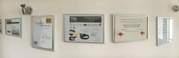 Certification+CommercialAutorisation