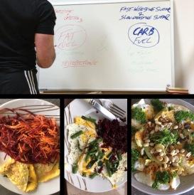 Nutrition quadro.jpg